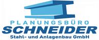 PB-Schneider